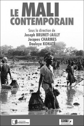 « Le Mali contemporain » 